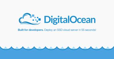 digital ocean, digital ocean cloud review, digital ocean review 2018, digital ocean review reddit, digitalocean wordpress review, is digitalocean good, digital ocean hosting wordpress, rackspace cloud hosting solutions, what is unmanaged hosting,