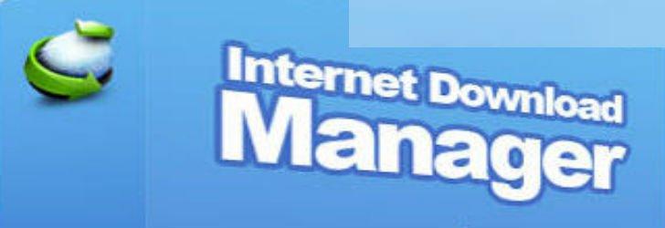 fdm vs idm, fdm vs idm, free download manager vs eagleget, faster than idm, idm vs eagleget, ninja download manager vs idm, idm vs, idm vs dap, xdm vs idm,