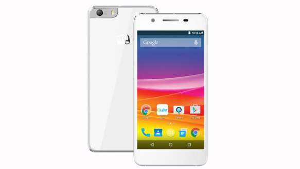 micromax-canvas-knight-2-4g-phone-launched