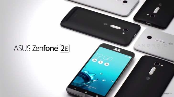 Asus-Zenfone-2e