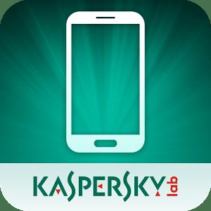Kaspersky-Mobile-Security-2