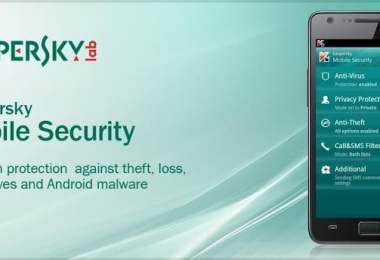 kaspersky mobile security, kaspersky mobile security apk, kaspersky mobile security free download, kaspersky mobile security android, kaspersky antivirus for android, kaspersky phone antivirus free download,