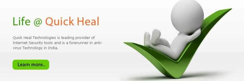best free antivirus,
