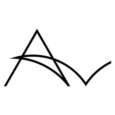 result for logo of architect,