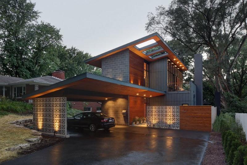 cool garage ideas 1