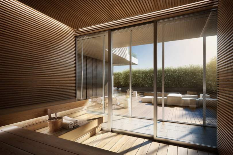 piero-lissoni-ritz-carlton-residences-miami-beach-designboom-09