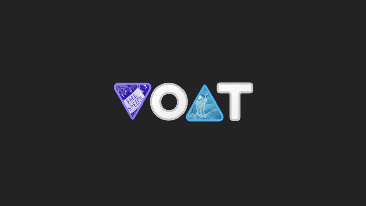 voat.co