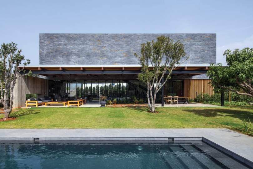 dream house design,