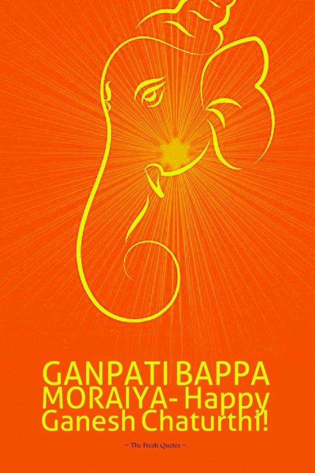 GANPATI-BAPPA-MORAIYA-Happy-Ganesh-Chaturthi