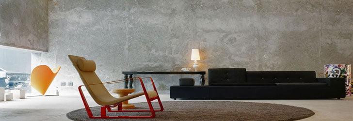 living room ideas,