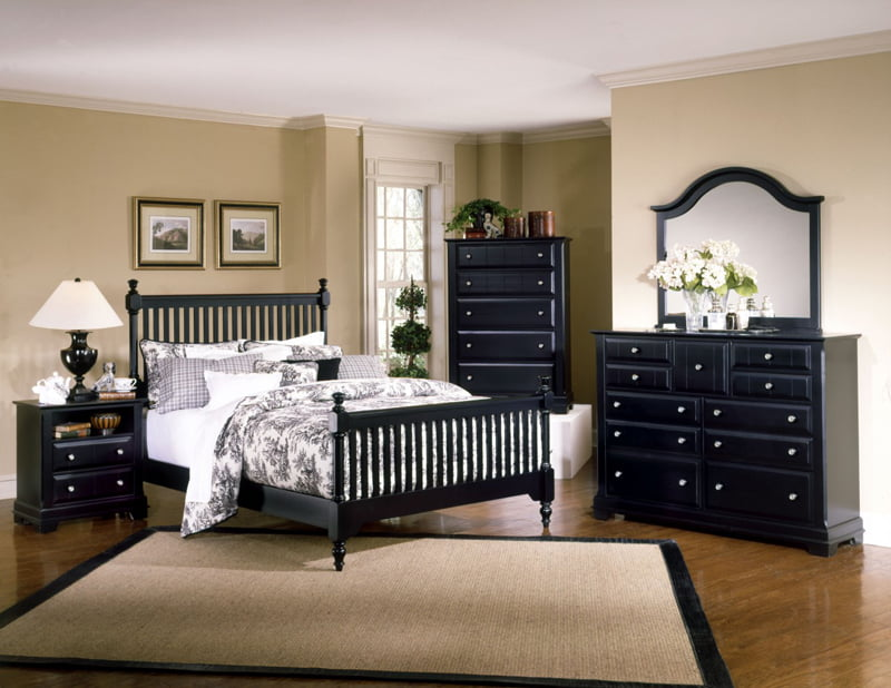 Bedroom Painting Ideas,