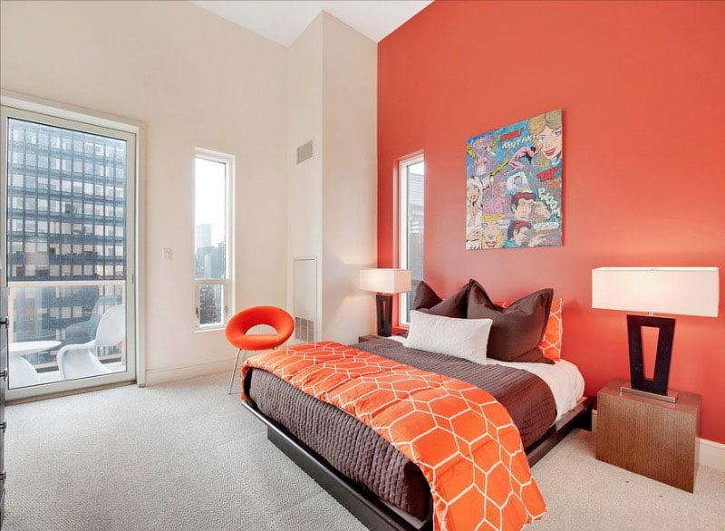 Bedroom Painting Ideas,