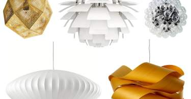 dining room lighting,