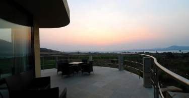 balcony design,