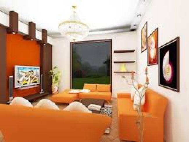 living room image - 5