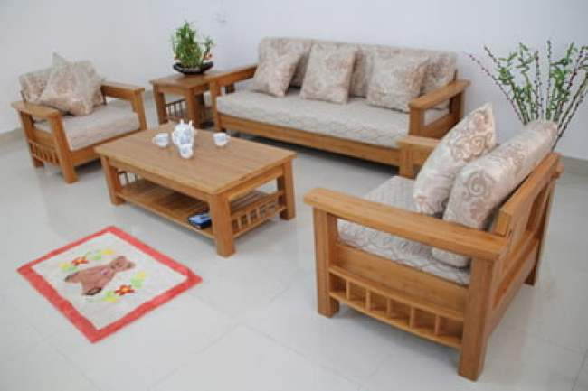 wooden furniture for living room 7 small living room ideas with modern design touch 23254