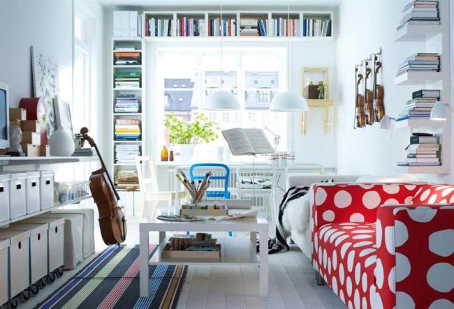 small-living-room-decorating-furniture-ideas-2