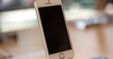 apple Iphone 4 inch,
