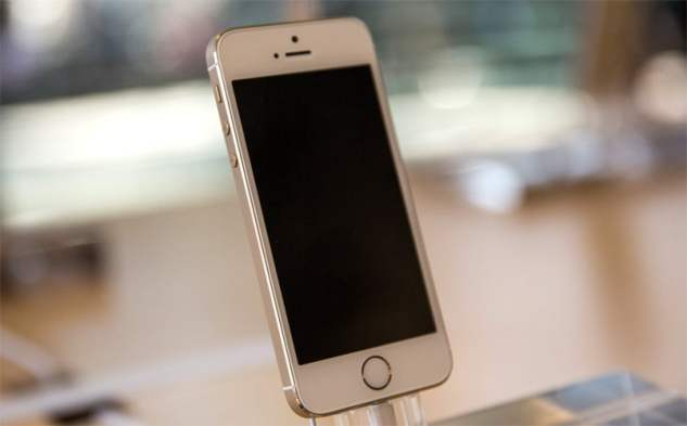 Apple Iphone 4-inch,