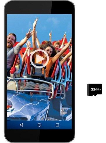 Micromax-Canvas-Blaze-4G-storage-up-to-32GB