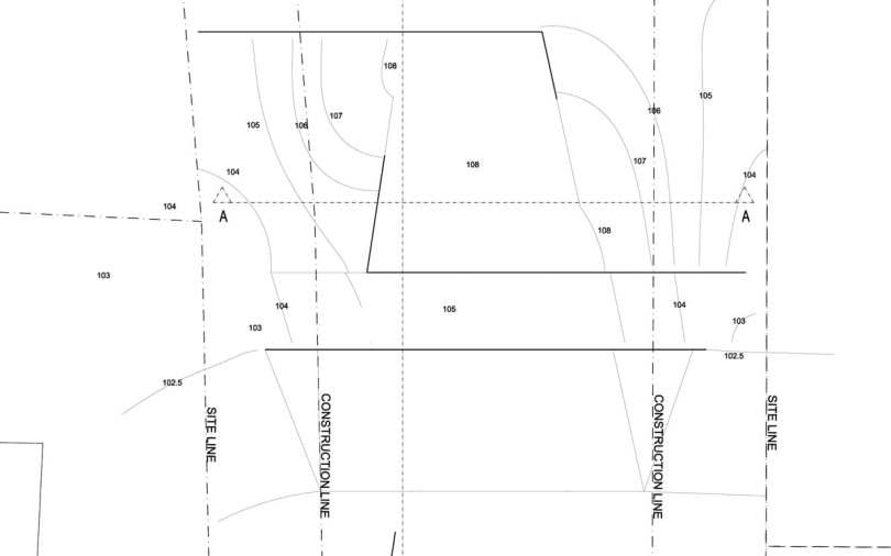 Modern French House Design Casa Jura by JDS architects (12)