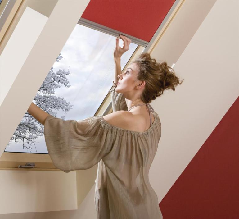 best energy efficient windows,