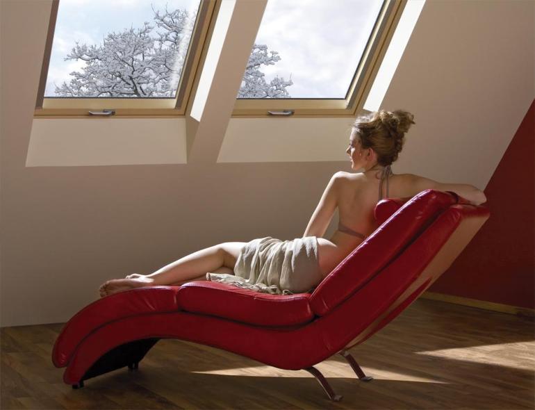 energy efficient windows cost,