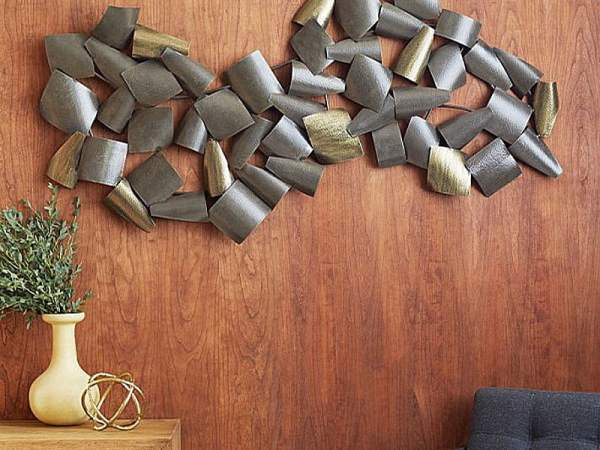 Dimensional Wall Art ideas