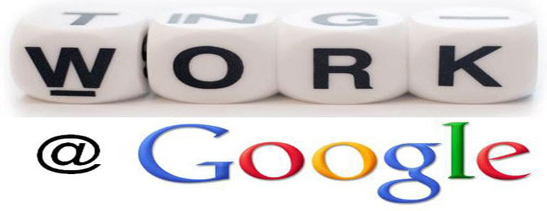 Google Interview Questions,
