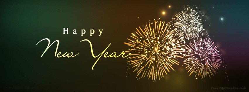 Best Happy New Year Quotes Sms Whatsapp Fb Wishes And Greetings
