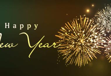 happy new year quotes 2016,