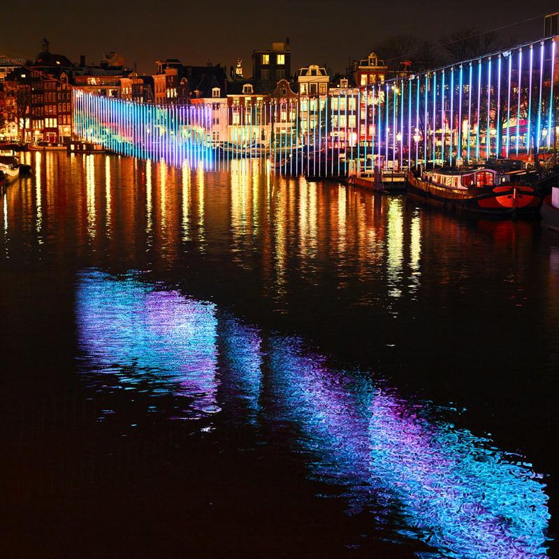 photo-amsterdam-light-festival_05