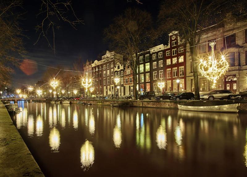 photo-amsterdam-light-festival_06