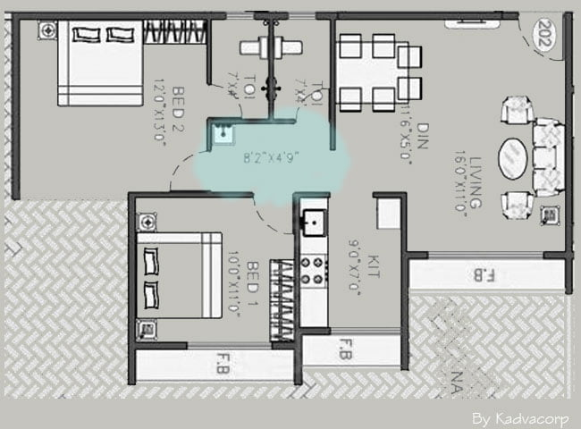 2bhk-plans-latest-images-05