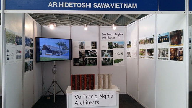 stall-at-AICA-2016-at-cidco-center