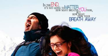 Movie Quotes,