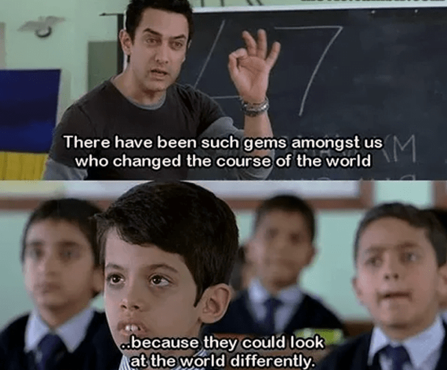 Famous Movie Quotes from Best Bollywood Movies (3)