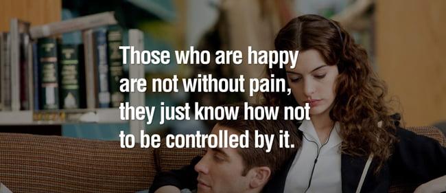 Movie Quotes,
