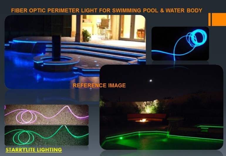 Fiber Optic lighting Systems For Interior Lighting By StarryLite (7)