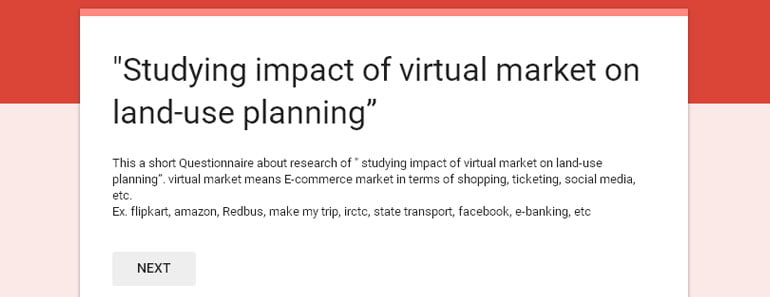 online-market-impact-on-architecture-kadvacorp