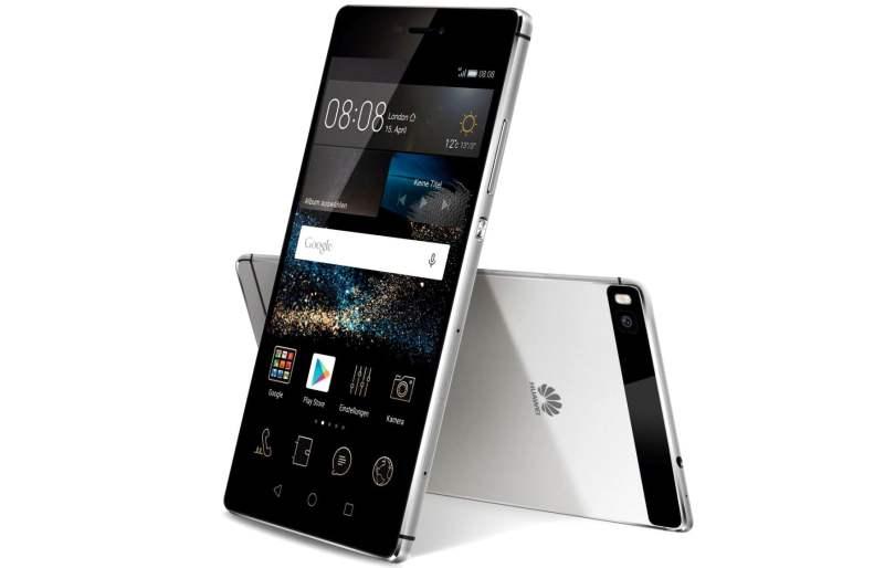 Huawei P9, Huawei P9 Pro, Huawei P9 Max, Huawei P9 Lite,