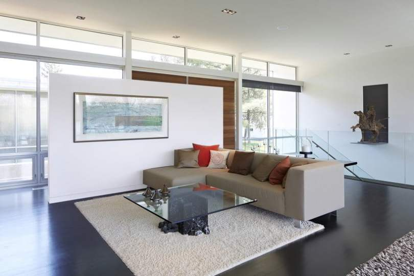 contemporary-living-room-in-river-facing-house