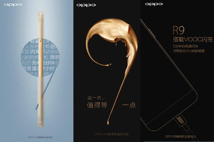 oppo-r9-teasers-720x720