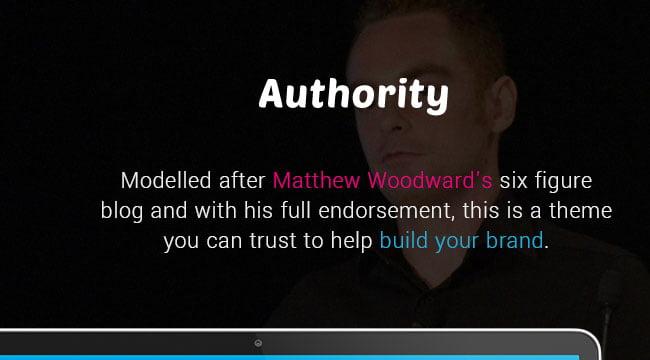 Authority-Responsive-wordpress-theme-matthew-woodward