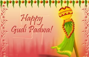 Happy Gudipadwa Image (5)