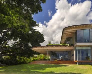 house designs,