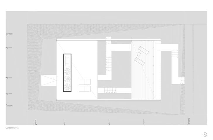 contemporary-Architectural-Elements-of-Design-Principle-of-concrete-house-(7)
