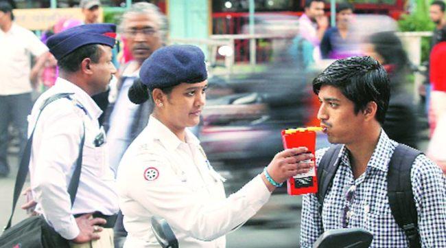 traffic fines,