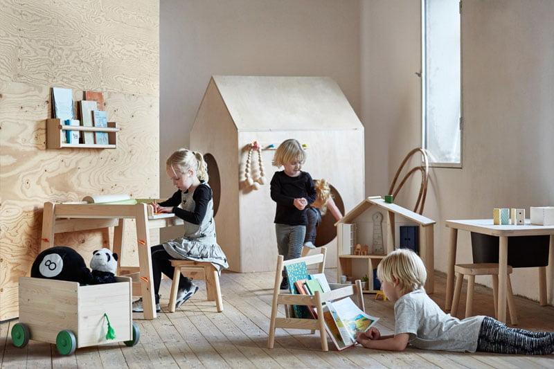 kids furniture,