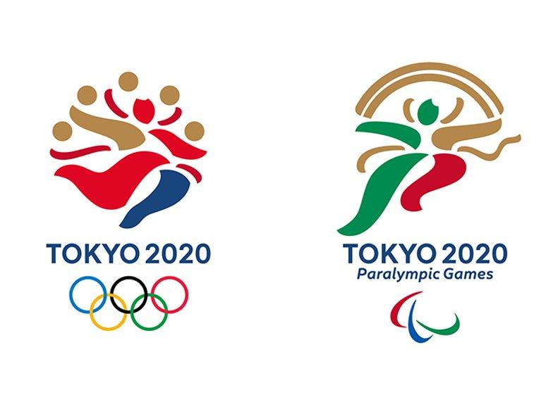 tokyo olympics 2020 logo design (1)